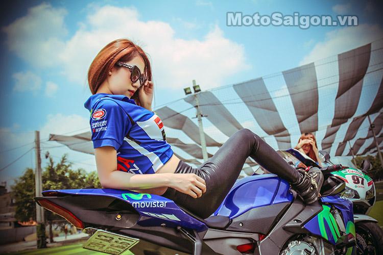 mau-teen-yamaha-r1-cbr1000-motosaigon-14.jpg