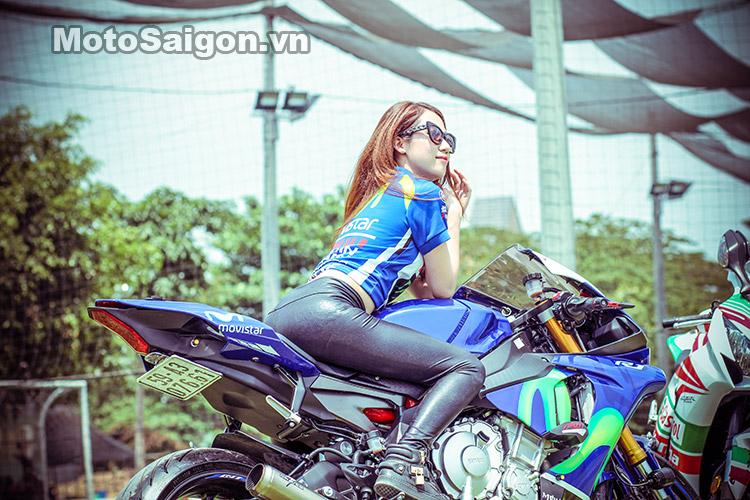 mau-teen-yamaha-r1-cbr1000-motosaigon-7.jpg
