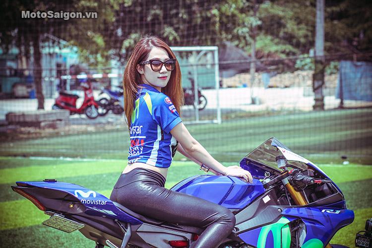 mau-teen-yamaha-r1-cbr1000-motosaigon-8.jpg