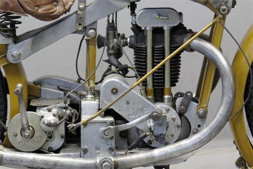 mgc-350-3-1955-1394599246.jpg