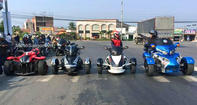 moto-3-banh-triazuma-vietnam-motosaigon-1.jpg