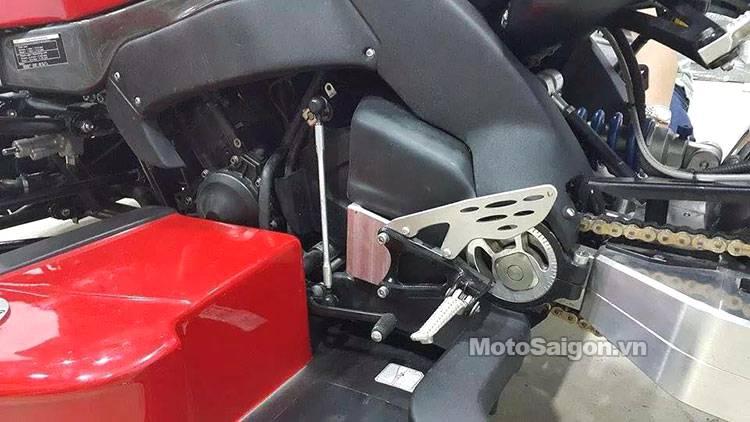 moto-3-banh-triazuma-vietnam-motosaigon-10.jpg