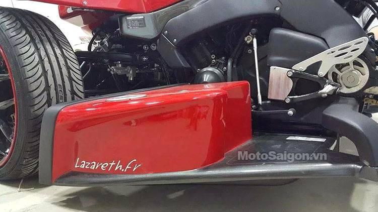 moto-3-banh-triazuma-vietnam-motosaigon-13.jpg