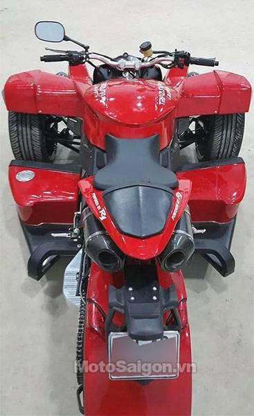 moto-3-banh-triazuma-vietnam-motosaigon-18.jpg