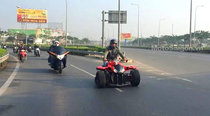 moto-3-banh-triazuma-vietnam-motosaigon-2.jpg