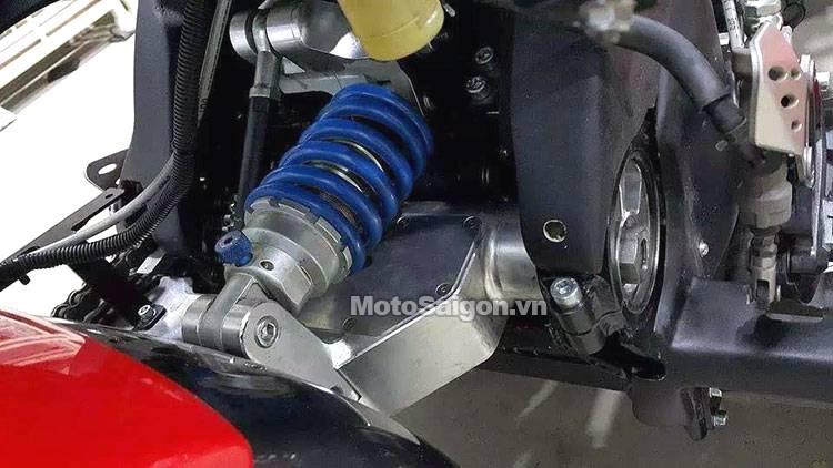 moto-3-banh-triazuma-vietnam-motosaigon-3.jpg