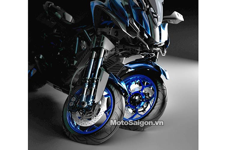 moto-3-banh-yamaha-moto-saigon.jpg