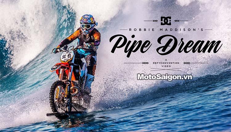 moto-cao-cao-chay-tren-nuoc-robbie-maddison-pipe-dream-moto-saigon-7.jpg