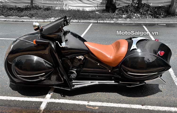 moto-ma-mut-motor-phi-long-motosaigon-20.jpg