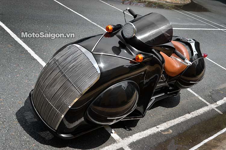 moto-ma-mut-motor-phi-long-motosaigon-21.jpg