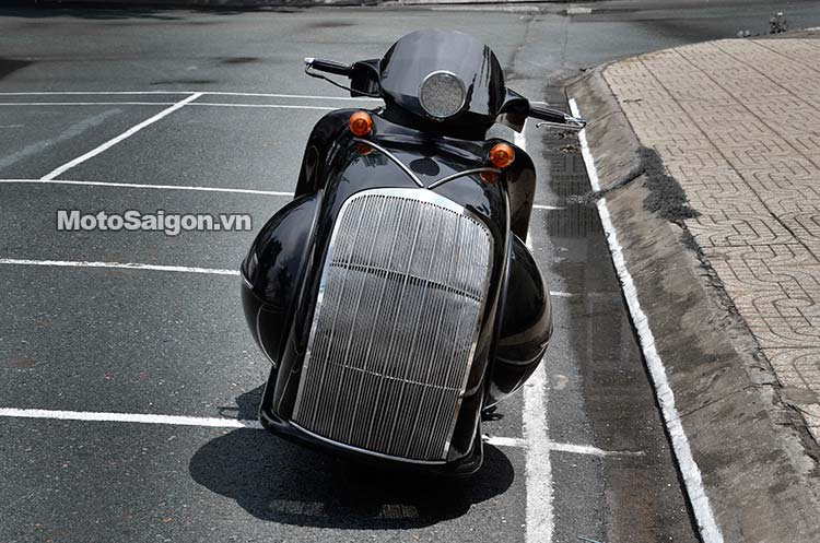 moto-ma-mut-motor-phi-long-motosaigon-25.jpg