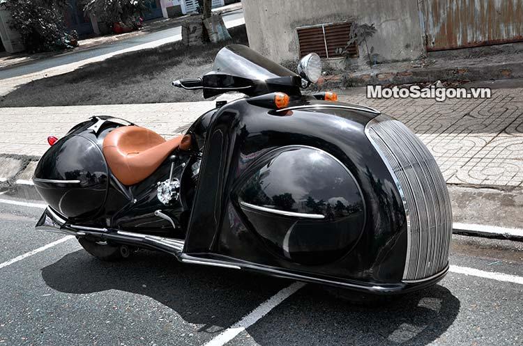 moto-ma-mut-motor-phi-long-motosaigon-26.jpg