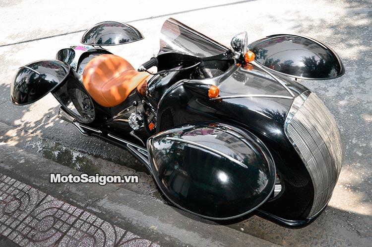 moto-ma-mut-motor-phi-long-motosaigon-28.jpg