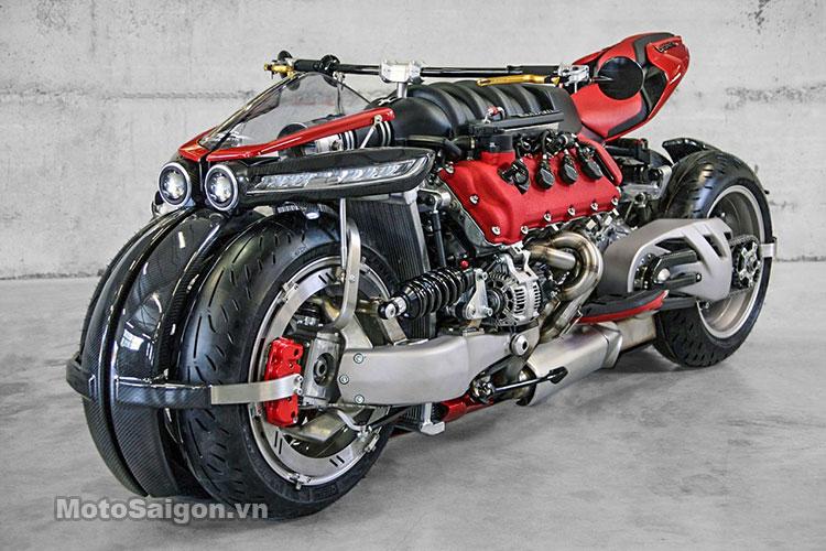 moto-maserati-v8-motosaigon-1.jpg