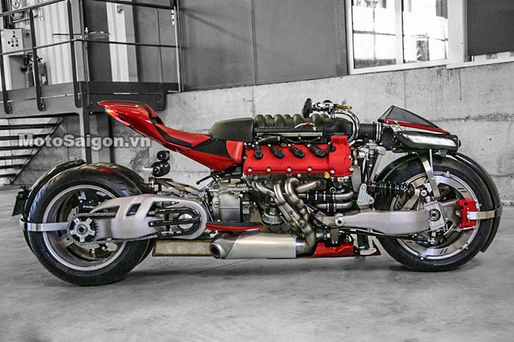 moto-maserati-v8-motosaigon-3.jpg