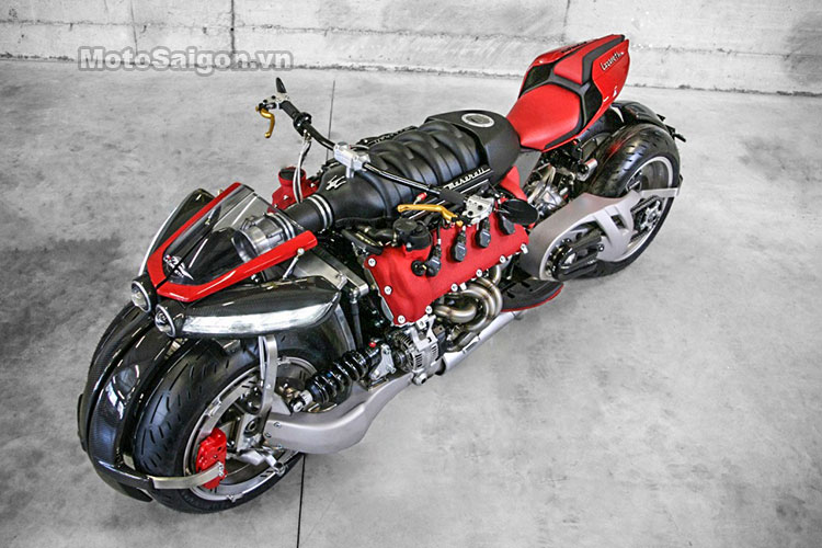 moto-maserati-v8-motosaigon-5.jpg