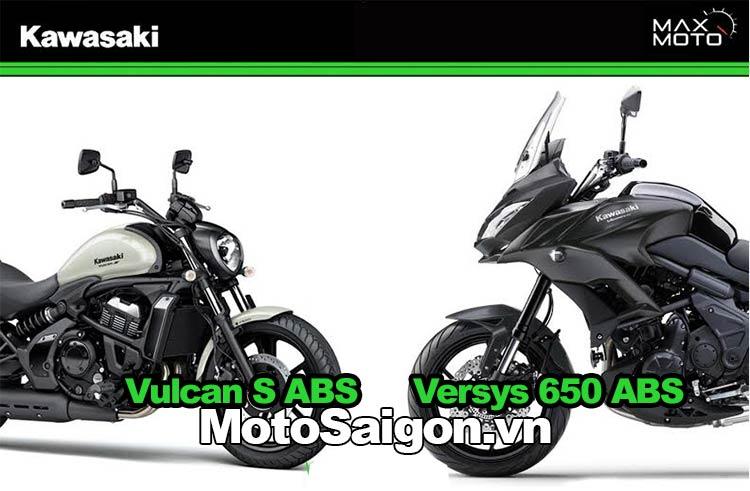 moto-moi-2016-kawasaki-moto-saigon.jpg