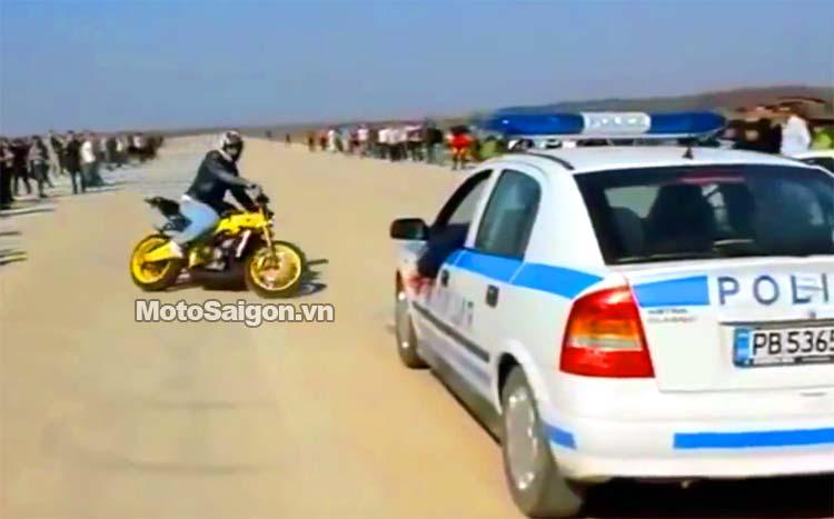 moto-pkl-thach-thuc-csgt-motosaigon.jpg
