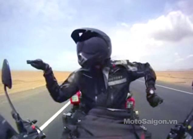 moto_dance_biker_mua.jpg