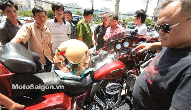 motosaigon-muc-phat-30-loi-vi-pham-giao-thong-moto-pkl.jpg