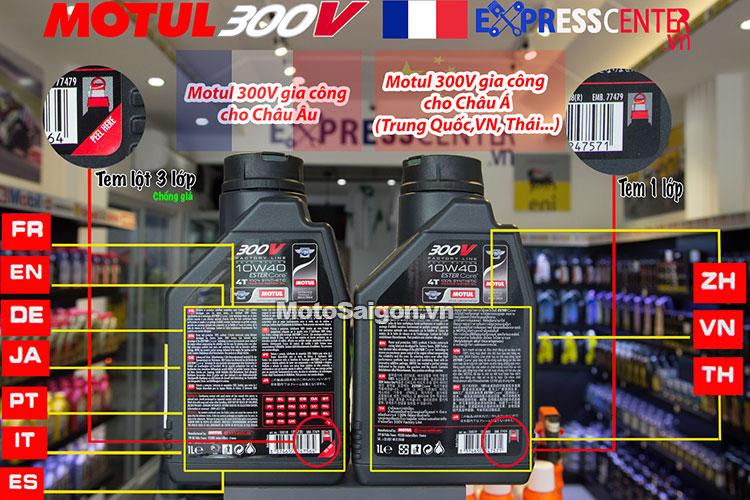 motul-300v-phap-vs-vn.jpg