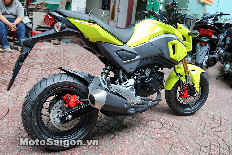 msx125-sf-2016-motosaigon-37.jpg