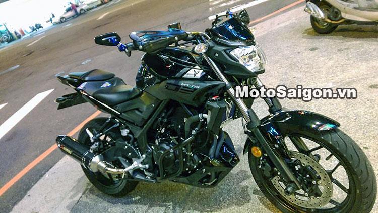 mt03-yamaha-motosaigon.jpg
