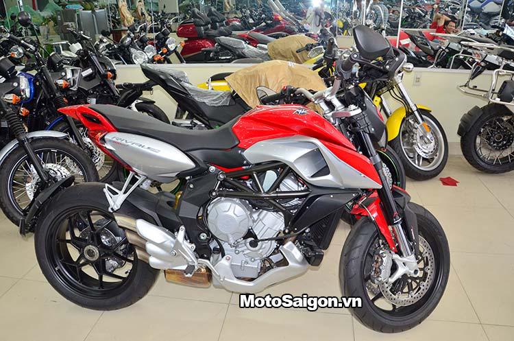 mv-agusta-rivale-motosaigon-1.jpg