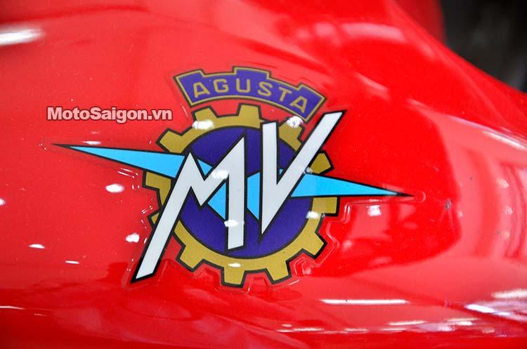 mv-agusta-rivale-motosaigon-12.jpg