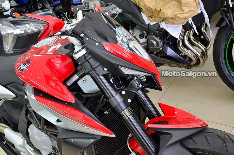 mv-agusta-rivale-motosaigon-13.jpg