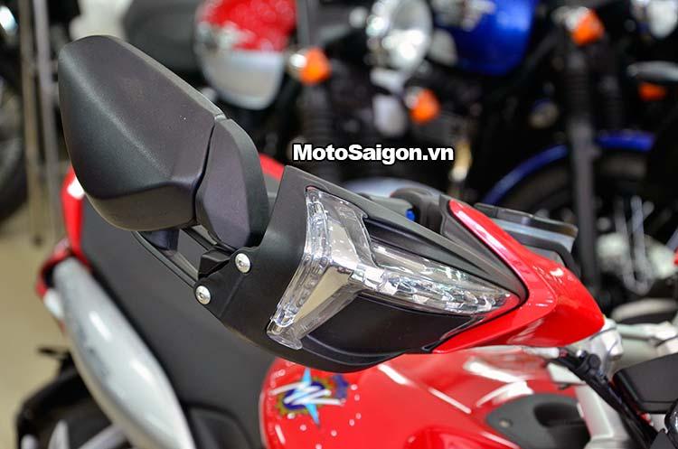 mv-agusta-rivale-motosaigon-18.jpg