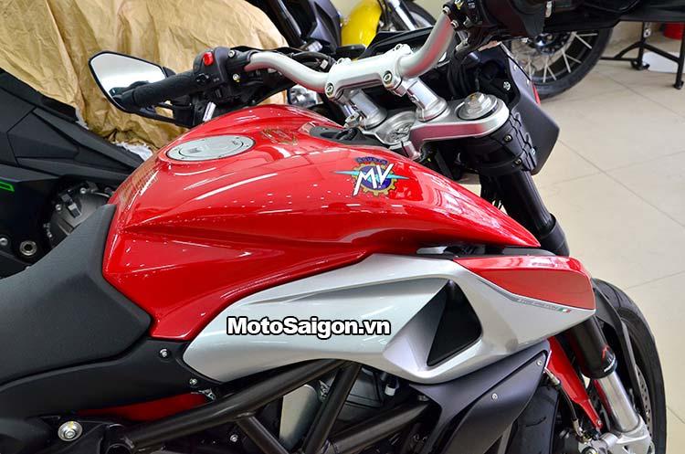 mv-agusta-rivale-motosaigon-2.jpg