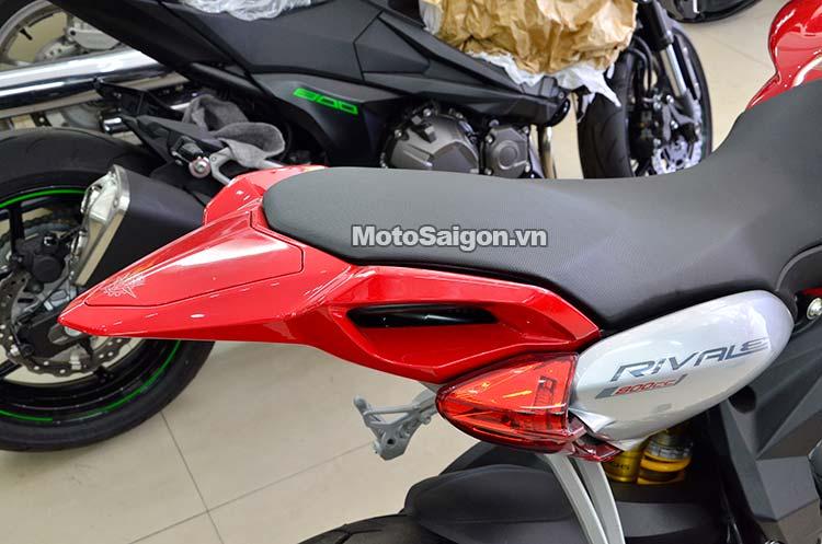 mv-agusta-rivale-motosaigon-3.jpg