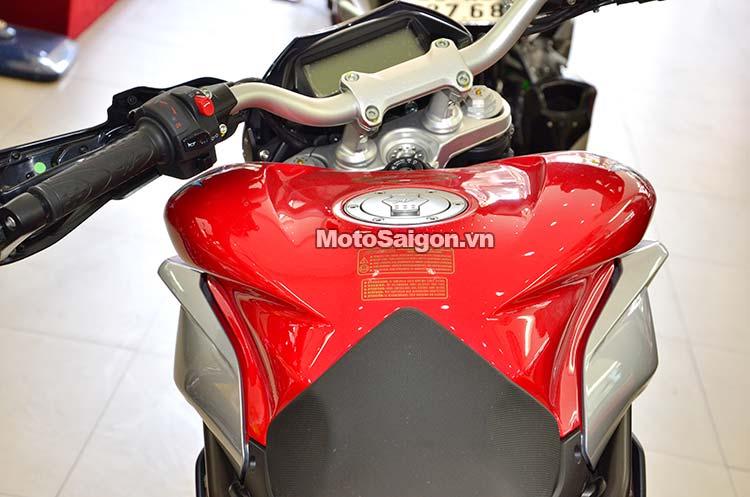 mv-agusta-rivale-motosaigon-4.jpg