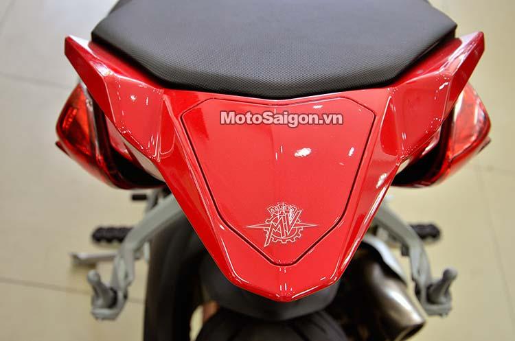 mv-agusta-rivale-motosaigon-5.jpg