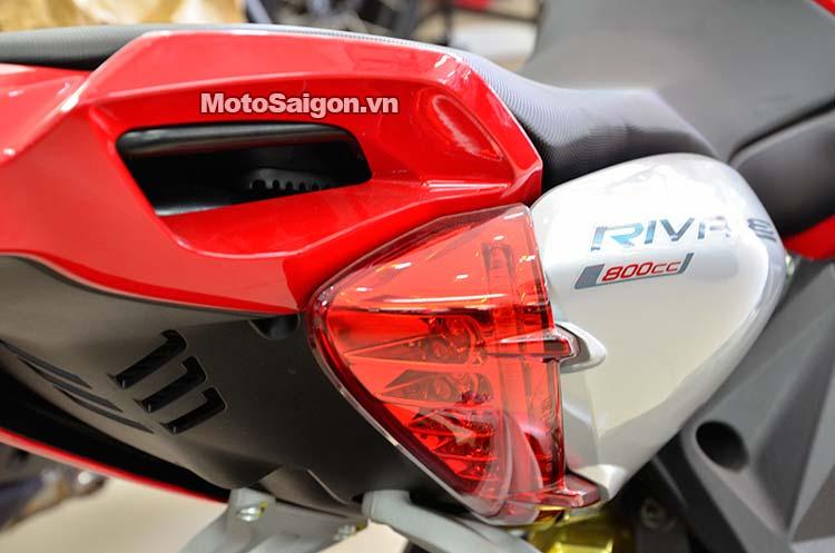 mv-agusta-rivale-motosaigon-6.jpg