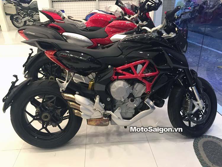 mv-agusta-stradale-800-moto-saigon-10.jpg