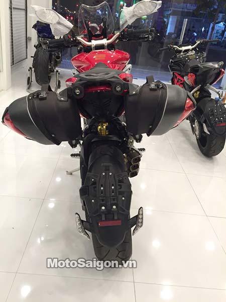 mv-agusta-stradale-800-moto-saigon-3.jpg