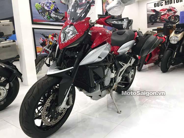 mv-agusta-stradale-800-moto-saigon-4.jpg