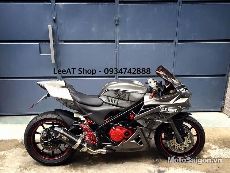 ninja-h3-do-vtz250-moto-saigon-1.jpg