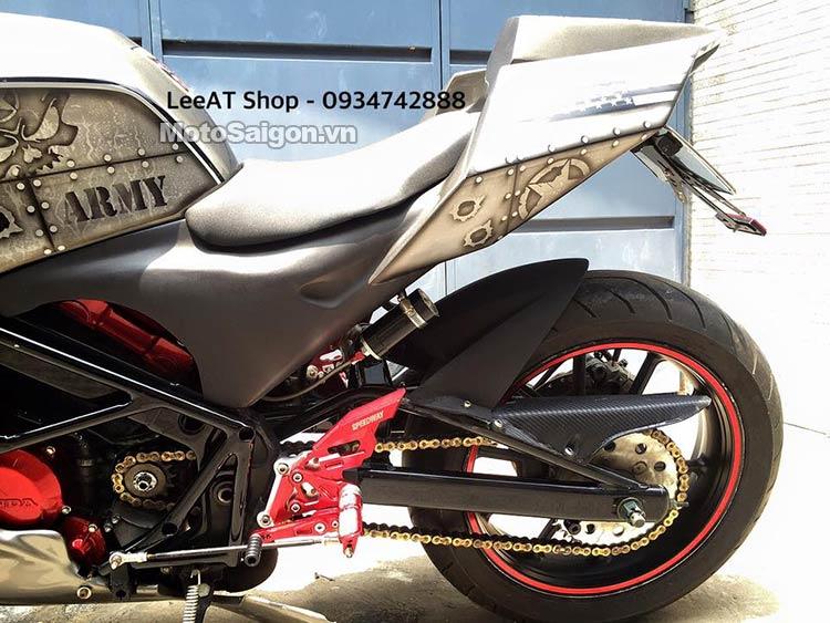 ninja-h3-do-vtz250-moto-saigon-10.jpg