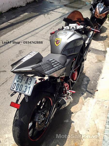 ninja-h3-do-vtz250-moto-saigon-14.jpg