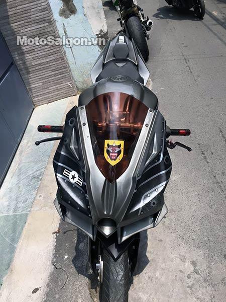 ninja-h3-do-vtz250-moto-saigon-16.jpg