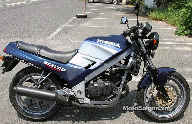 ninja-h3-do-vtz250-moto-saigon-17.jpg