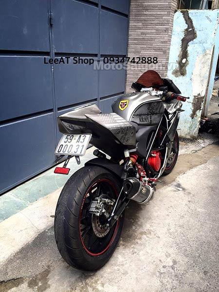 ninja-h3-do-vtz250-moto-saigon-2.jpg