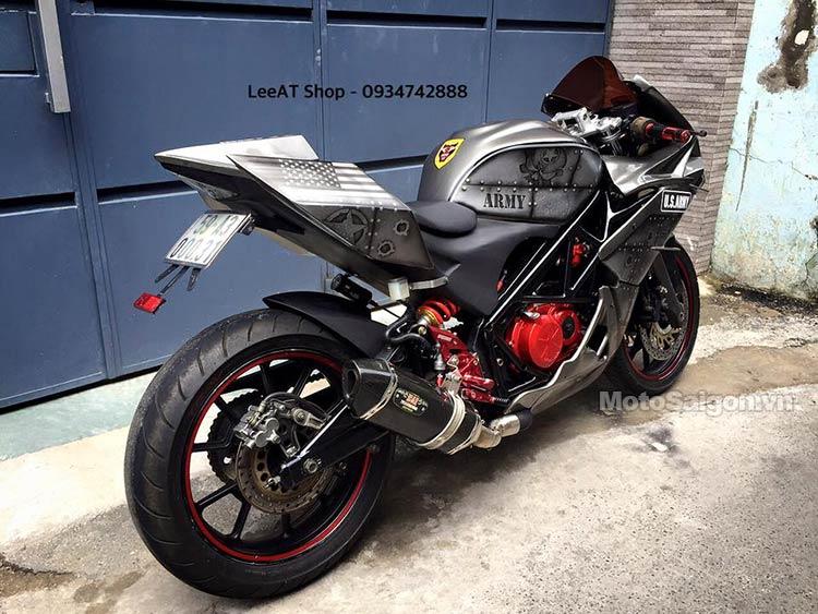 ninja-h3-do-vtz250-moto-saigon-5.jpg