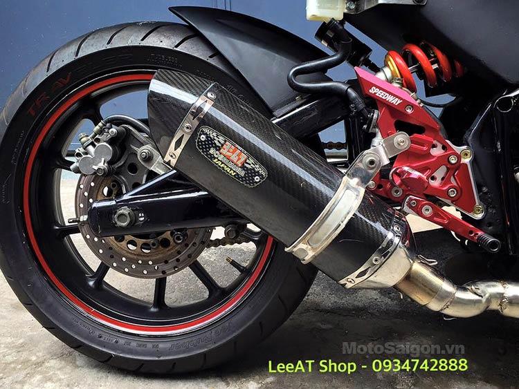 ninja-h3-do-vtz250-moto-saigon-7.jpg