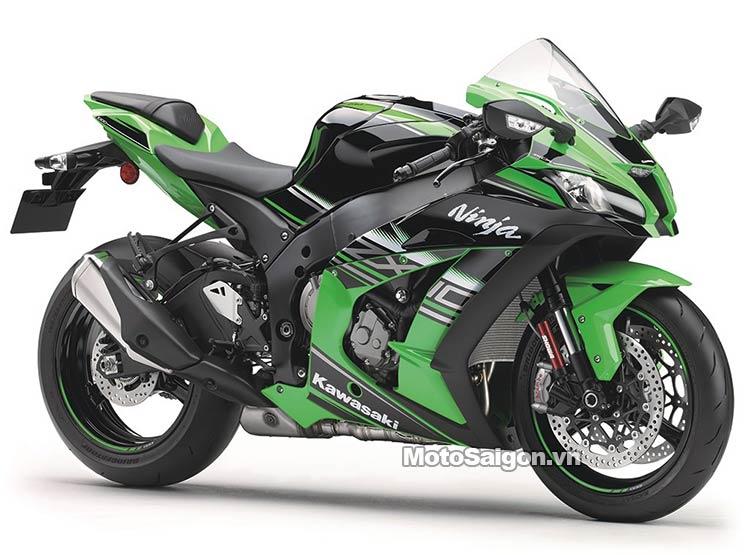 ninja-zx-10r-2016-moto-saigon-1.jpg