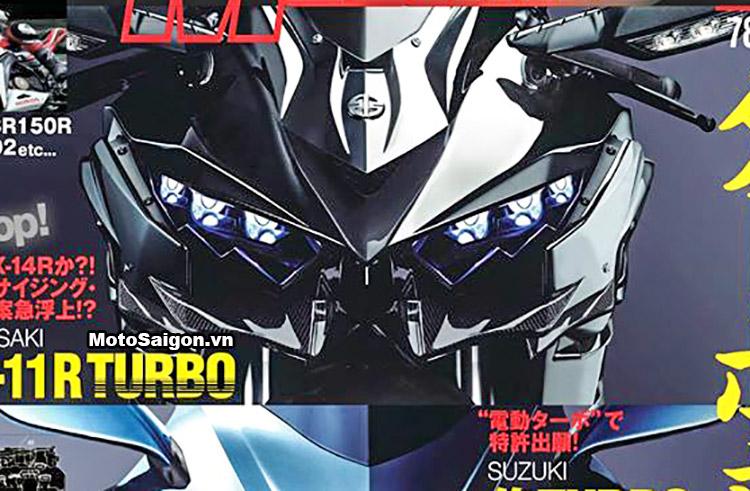 ninja-zx-11r-motosaigon-1.jpg
