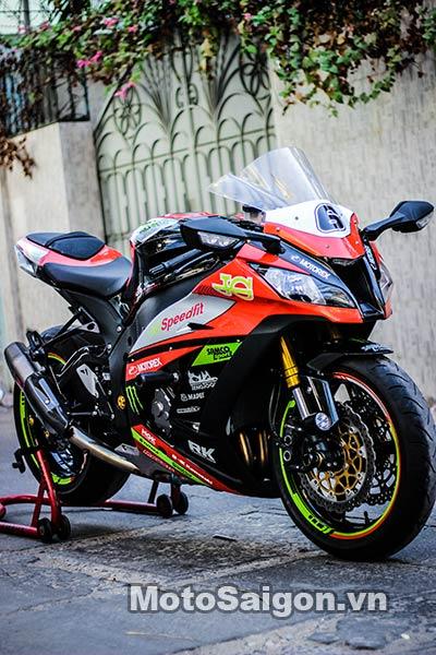 ninja-zx10r-son-airbrush-absantuna-moto-saigon-4.jpg